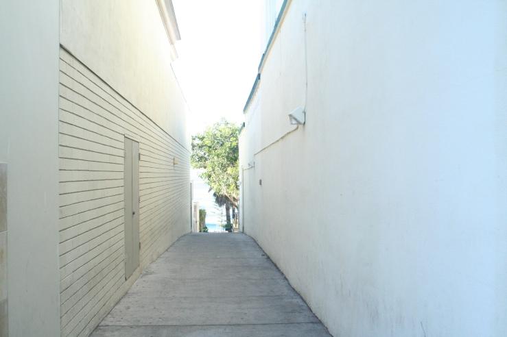 California etc 379