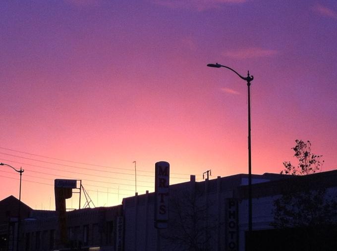 photo (28)